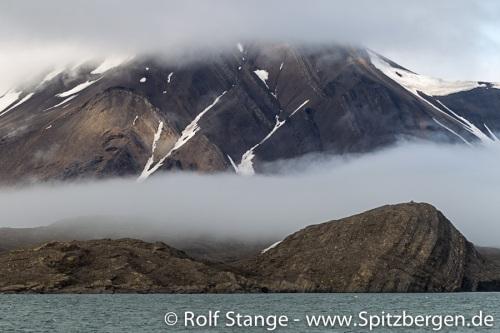 TreskelenHyrnefjellet