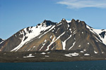 Hyrnefjellet_23_July_05-_006