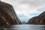b6a_trollfjord_04nov15_08