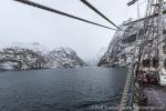 171102b_trollfjord_008