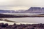 Halvmåneøya