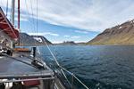 a6b_isafjordur_27juni15_18