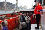 d1_Longyearbyen-Grumant_17Juli08_01
