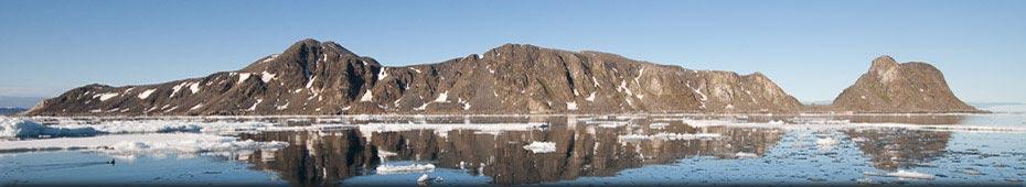 spitzbergen-3