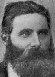 Søren Zachariassen