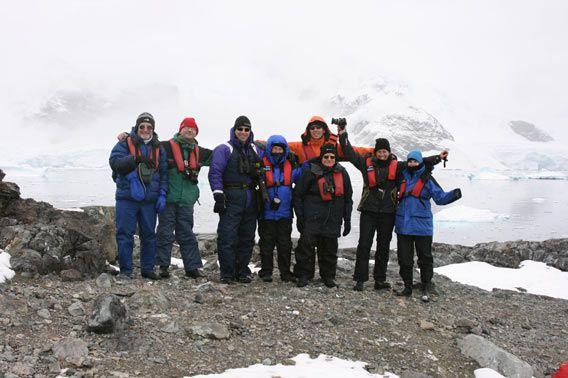 Group photo 1