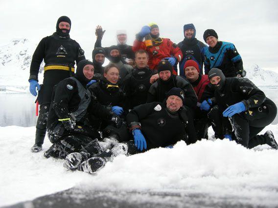 Group photos 3