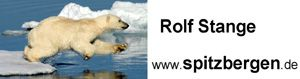 Logo spitsbergen-svalbard.com
