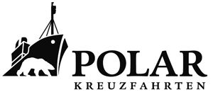 Organised by polar-kreuzfahrten.de