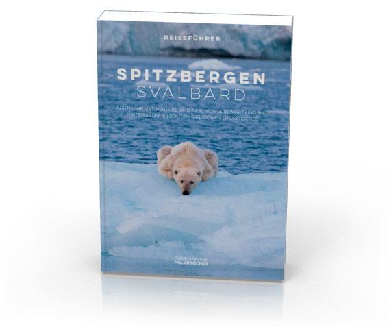 s_Buchbilder_Spitzbergen-Svalbard-de