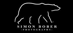 Polar links: Simon Bober