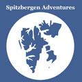 Spitzbergen-Adventures