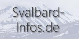 Svalbard-Infos.de