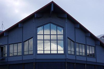 Polarhotel