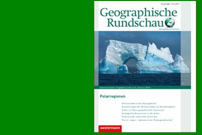 Geographische-Rundschau