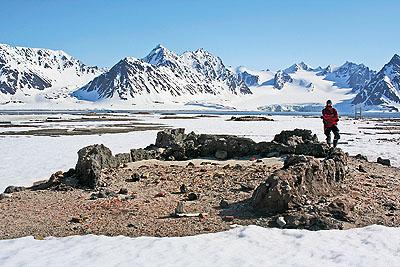 Spitsbergen: UNESCO world heritage site? -> Smeerenburg&#8221; title=&#8221;Smeerenburg&#8221; width=&#8221;400&#8243; height=&#8221;267&#8243; class=&#8221;size-full wp-image-8797&#8243; /></p></div><p>Source: <a href=
