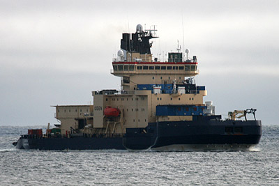 "IMO polar code not before 2015 -></noscript> IB Oden"" title=""IB Oden"" width=""400″ height=""267″ class=""size-full wp-image-9044″ /></p> </div> <div class="