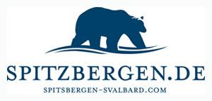Spitsbergen-Logo