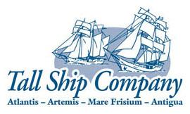 Tallship Company