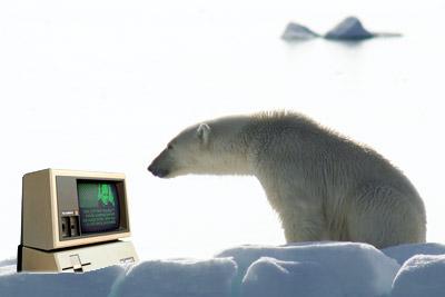Spitzbergen-Fernsehtips
