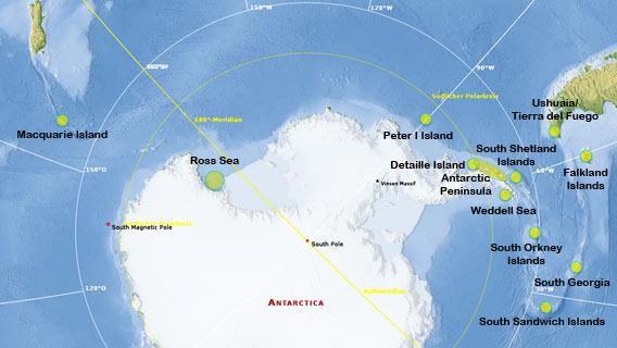 s_Antarktis-Karte_E_12Mar13