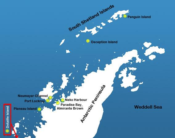 s_Karte-Antarctic-Peninsula