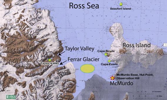 s_McMurdo_Sound-Karte