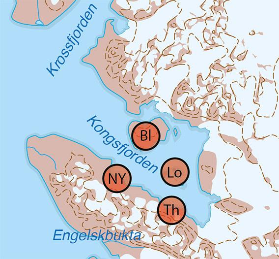 pano-karte_kongsfjord