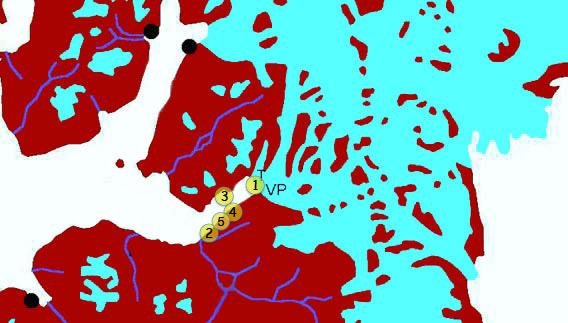 Pano_Karte_Tempelfjord
