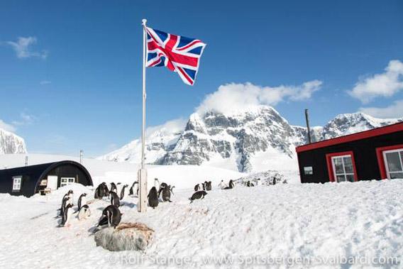 gb-flagge-antarktis