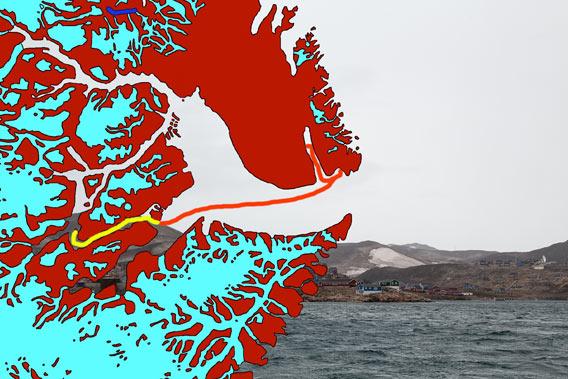Karte-1_f9k_Ittoqqortoormiit_08Sept13_47