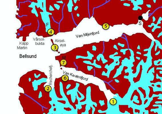 Pano-Karte_Bellsund