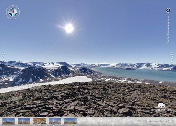 s_PanoTour-Raudfjord-Bruceneset