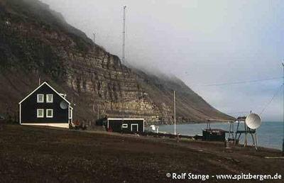 n_Spitzbergen_Landeskunde_Fotos_Regionen_Hopen_4