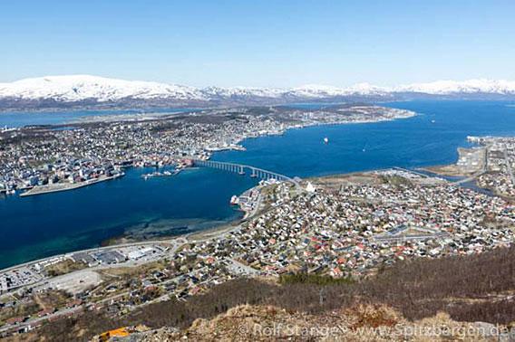 a3v_Tromsoe_26Mai15_104