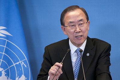 Ban-Ki-moon-CC-BY-SA-2_0
