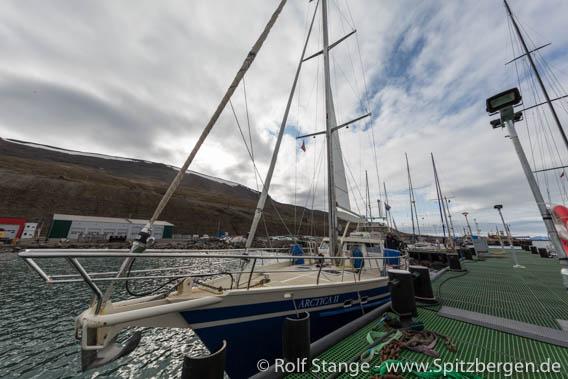 a8e_Adventfjord_19Juli15_05
