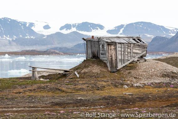 a8n_Kongsfjord_21Juli15_47