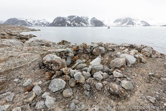 a8z_Indre-Norskoya_25Juli15_02
