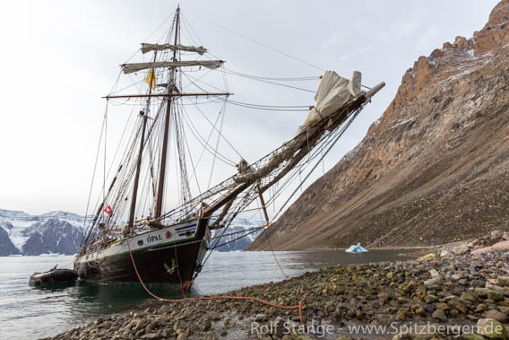 b2r_Fonfjord_04Sept15_06