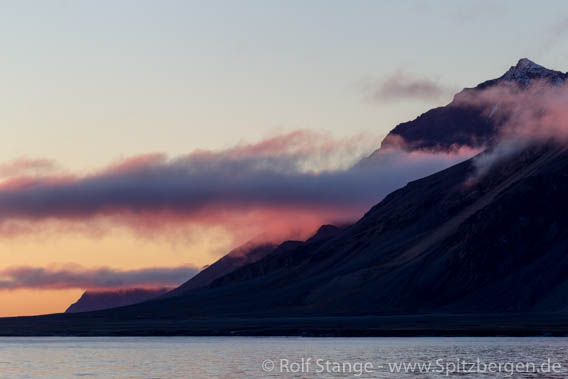 b3p_Isfjord_15Sept15_104