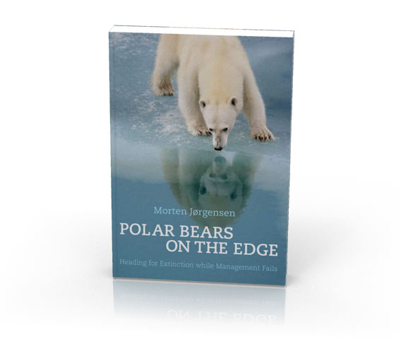 s_Buchbilder_Polar-Bears-on-the-Edge