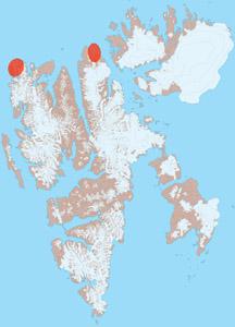 Svalbard_1M_CS2
