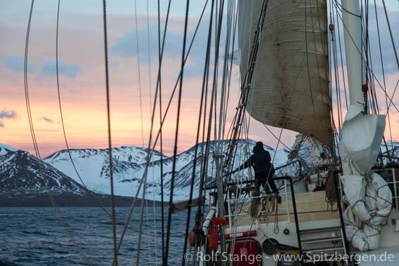 160917d_woodfjord_15