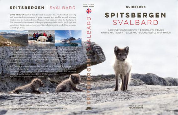 Spitsbergen-Svalbard 4