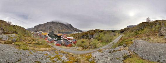 a1e_Nusfjord_23Mai14_155_HDR-Pano
