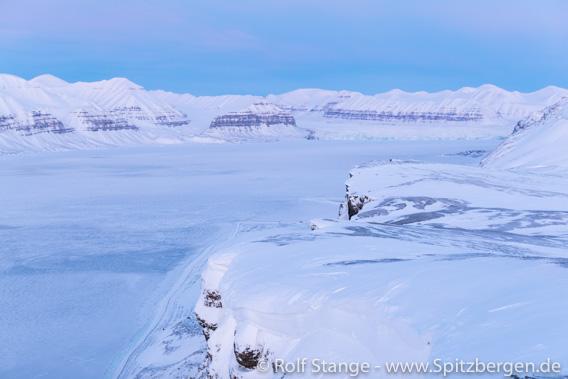 Tempelfjord