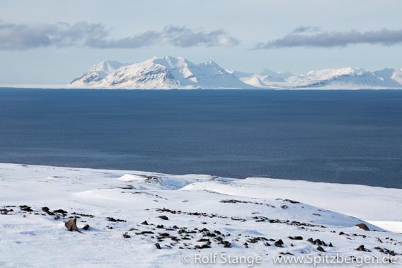 Äußerer Isfjord