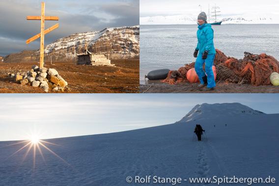 Den arktiske onsdagen