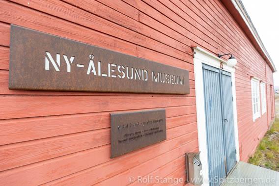 210811b_Ny-Alesund_27